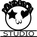 Pandapon Studio