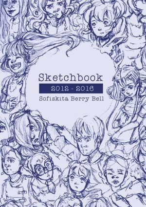 sofiskita-comic-artist-sketchbook-neuh